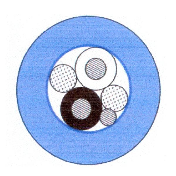 CAB-SS1600