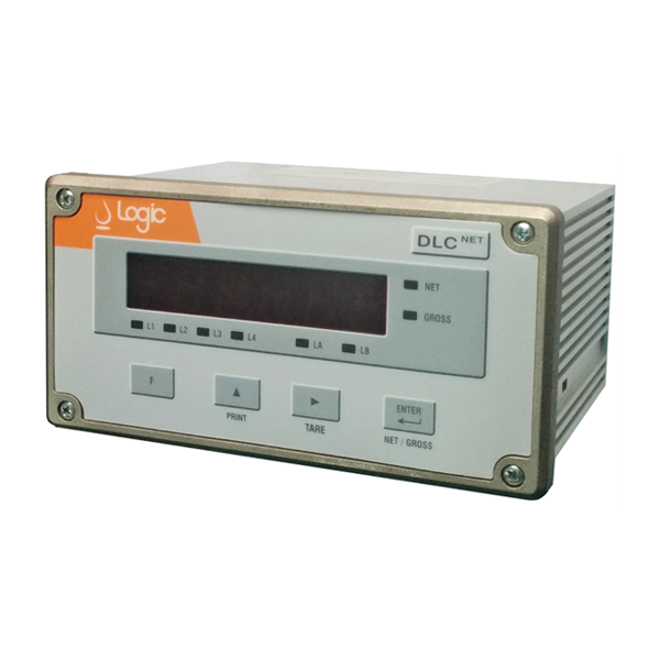DLC-NET600