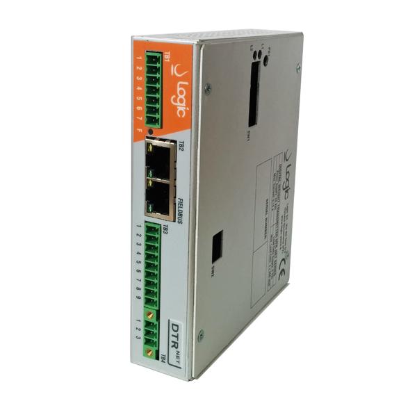 DTR-NET-PN600